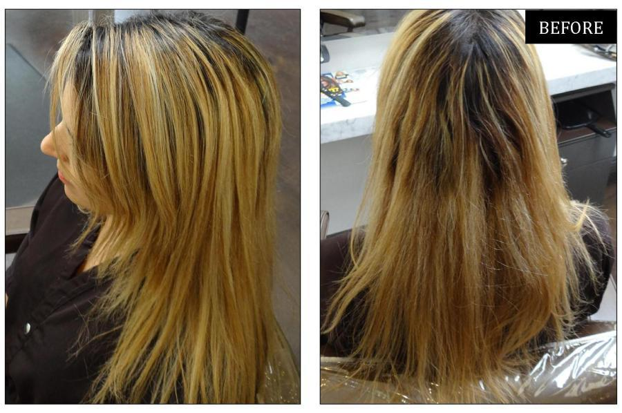 54 Fantastic Dark Blonde Hair Color Ideas Lovehairstyles Com