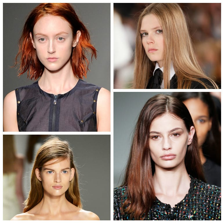 12 lustrous sandy and mousy brown hairstyles to copy sandy brown hair with highlights urmus Choice Image