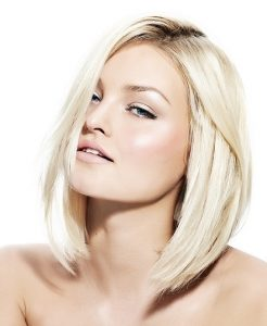 When We Are Talking About Layers The Terms Long And Short Do Not Just Refer Length Of Hairstyle As A Whole
