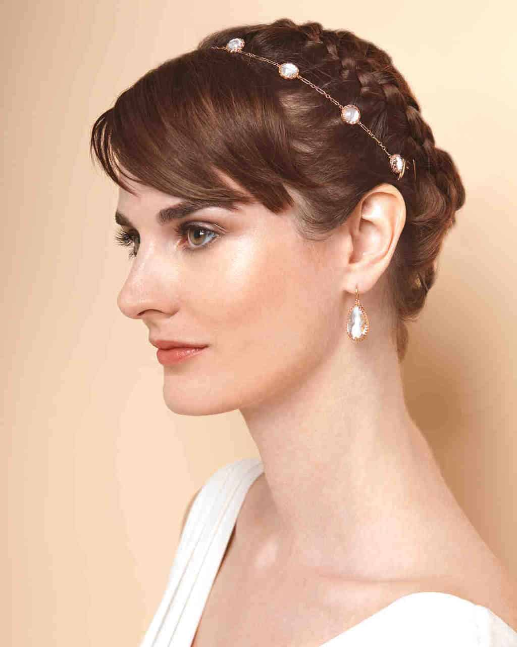 10 Cute and Fun Short Flip Hairstyles for Summer Romance