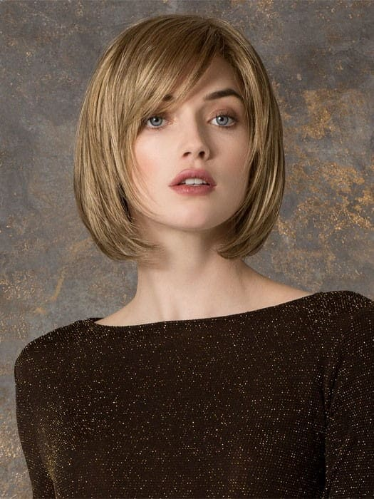 Short Hair Long Bangs Top 10 Styling Ideas For 2020