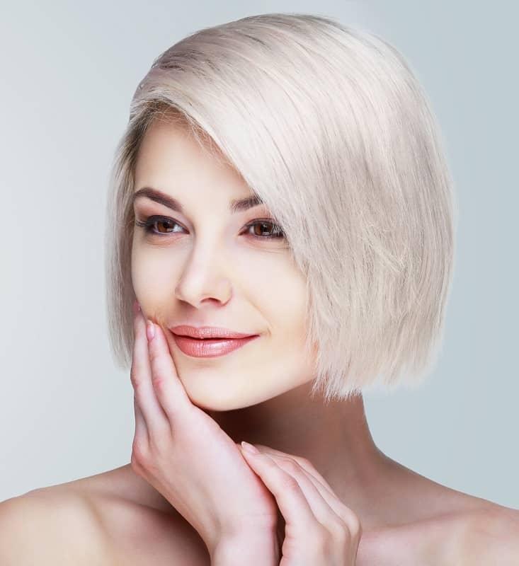 10 Best Short Razor Cuts For Women Hairstylecamp