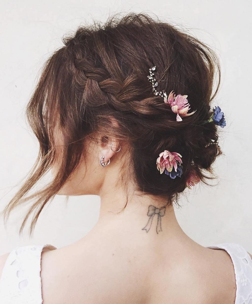 short-wedding-hairstyle-26