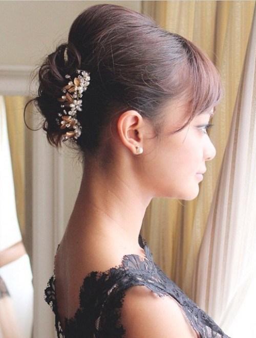 short-wedding-hairstyle-28