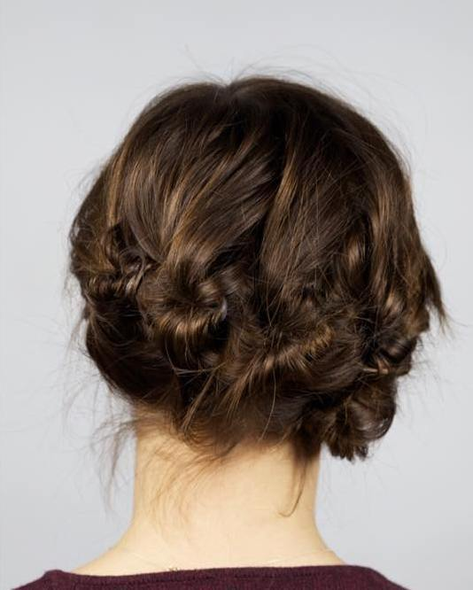 short-wedding-hairstyle-32