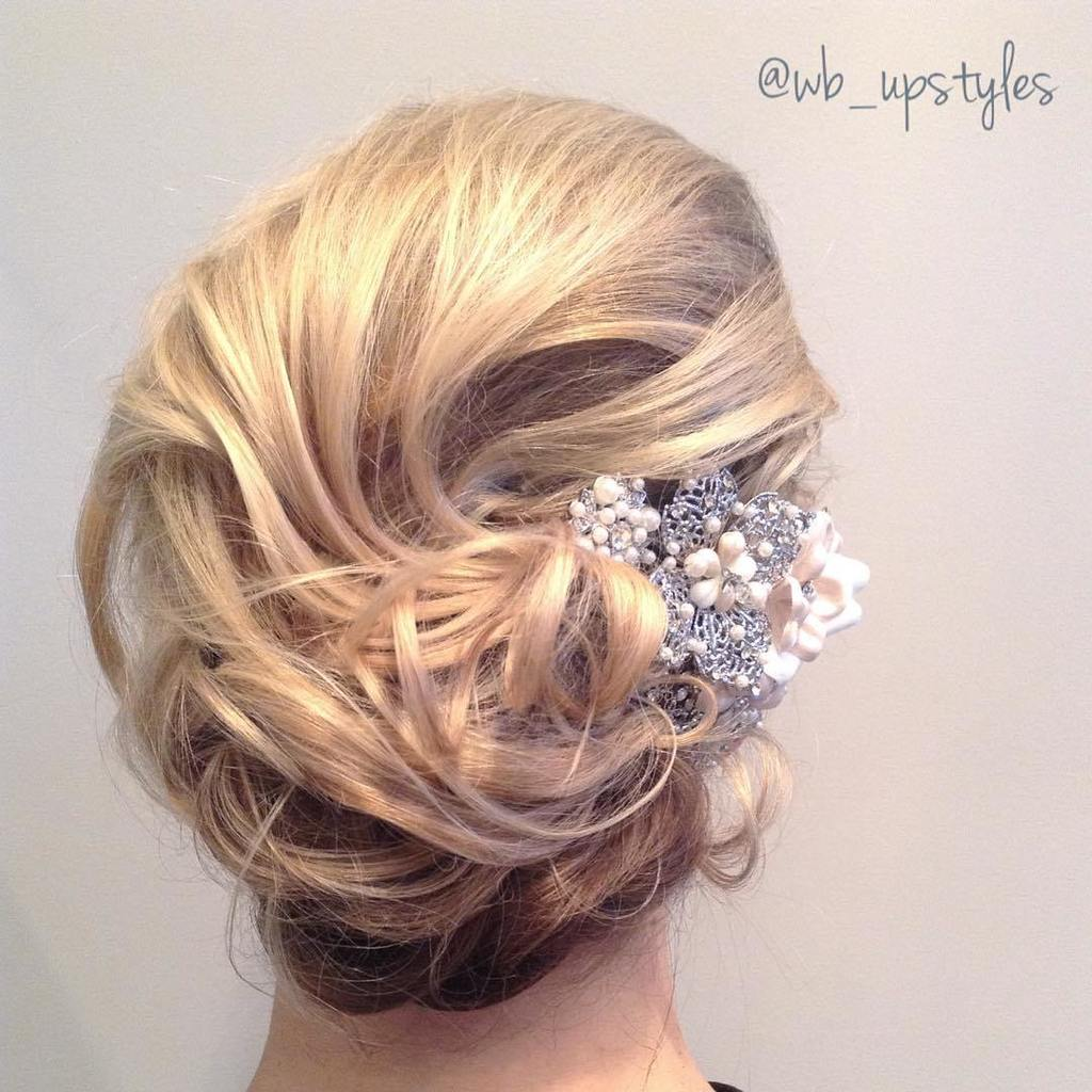 short-wedding-hairstyle-34