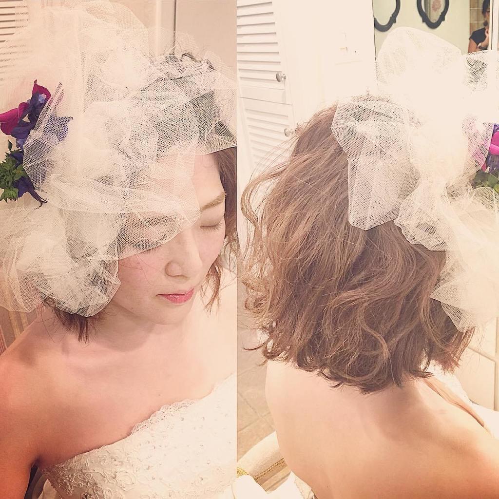 short-wedding-hairstyle-36