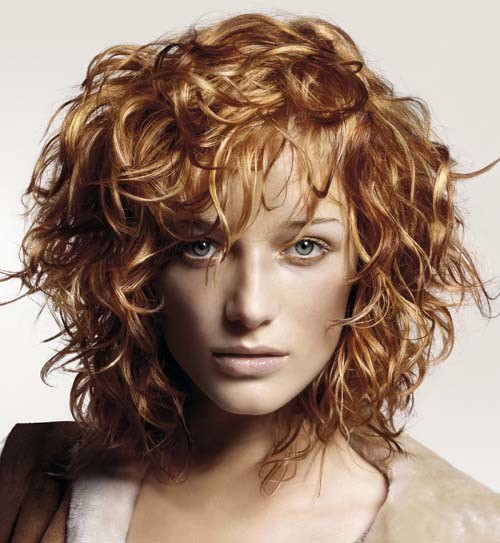 Spiral Perm Vs Regular Perm 5 Key Differences