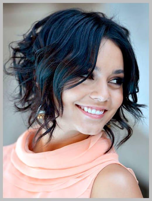 80 Delightful Short Hairstyles For Teen Girls