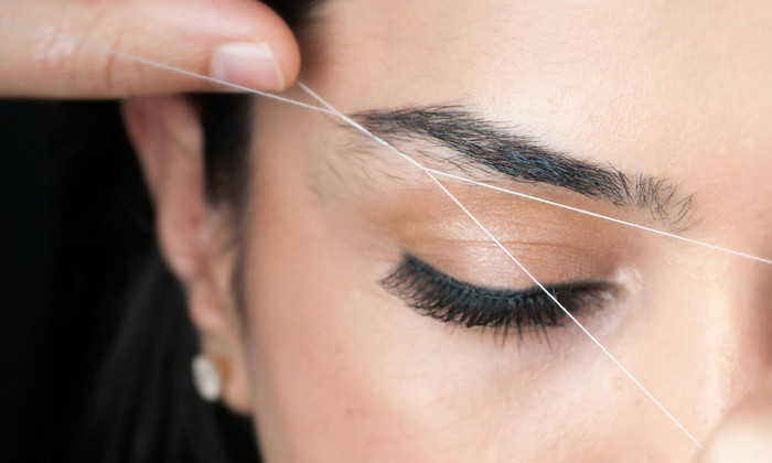 threading technique