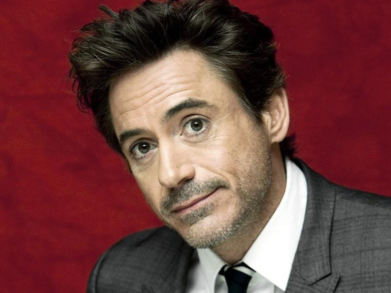 Phenomenal 11 Most Promising Tony Stark Beard Styles To Try Right Now Natural Hairstyles Runnerswayorg