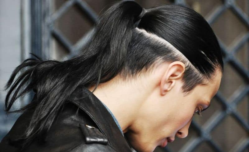 5 Undercut Ponytail Styles For Men To Revamp The Look