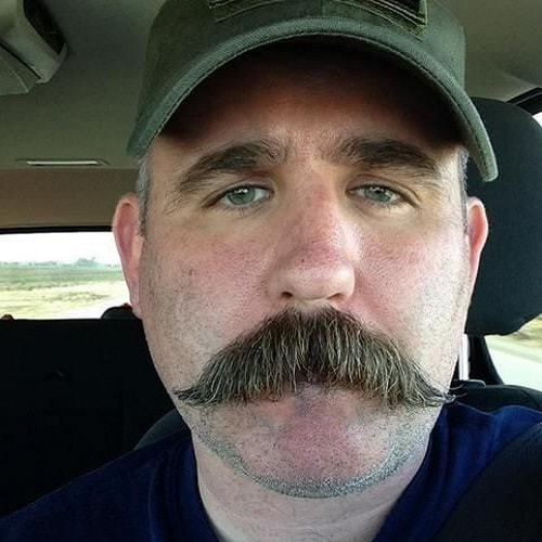 Walrus Mustache 3 Hairstylecamp