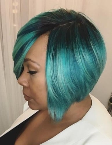 70 Quick And Easy Short Weave Hairstyles Hairstylecamp