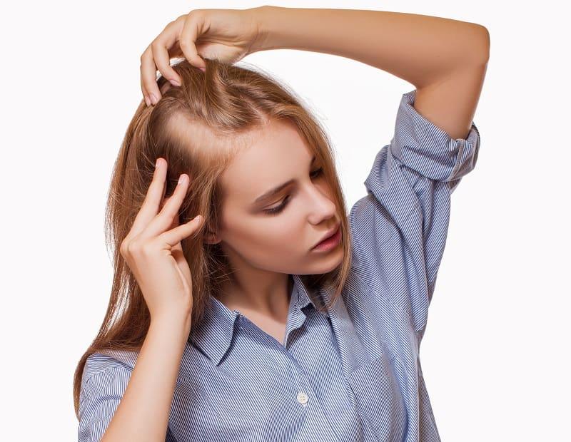 white bulbs on hair - How To Get Rid Of White Bulbs In Braids