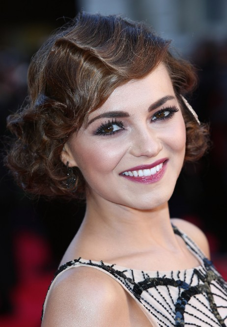 womens-finger-wave-hairstyle-4